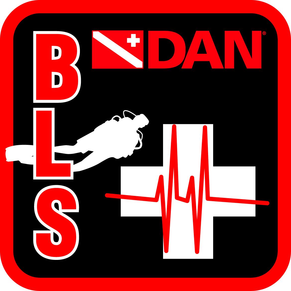 BLS_DAN