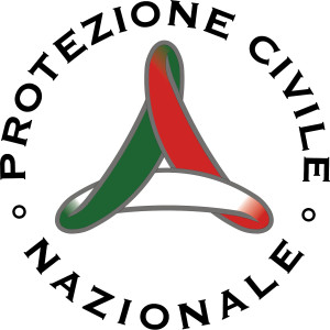 protezione-civile-bariscuba